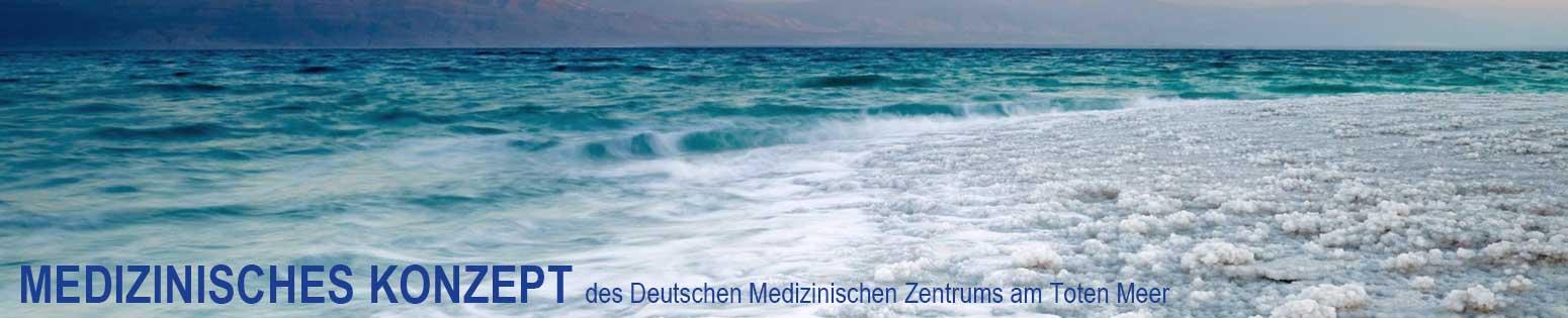 zellermayer robert 82054 sauerlach